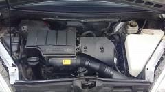 A160 W168