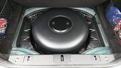 S500 W221