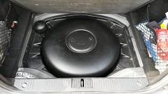 S63 AMG W221