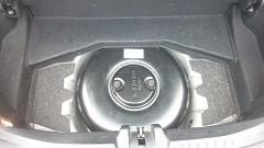 SLK 200 K R171