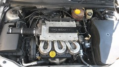 Vectra C 3.2