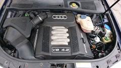 A6 C5 4.2