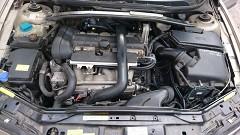 V70XC 2.5T