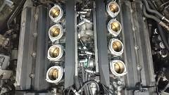 E39 M5 (2)