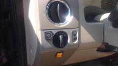 F150 5.4