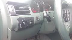 A6 C5 Alrad 2.7 turbo
